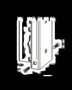 Blechtreibschraube 4,8 x 13 mm (einzeln) Art-Nr.: 12710