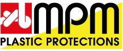 MPM Rammschutz Anfahrschutz